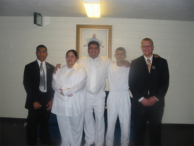 Drbaptism2_1