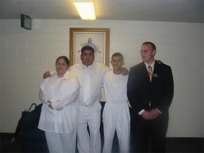Drbaptism3